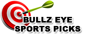 BullzEyeSportsPicks.com - Professional Sports Handicapper
